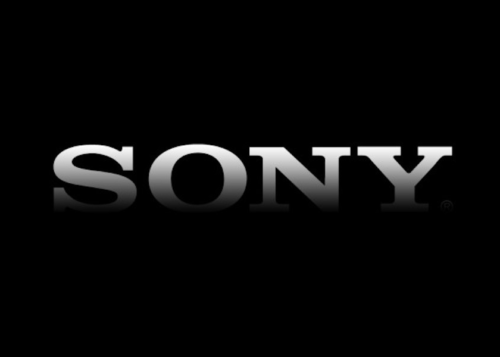 What to Expect from Sony? (June 2019)