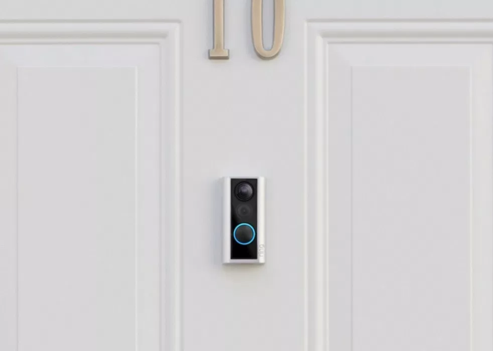 Ring Door View Cam: 5 Things to Know
