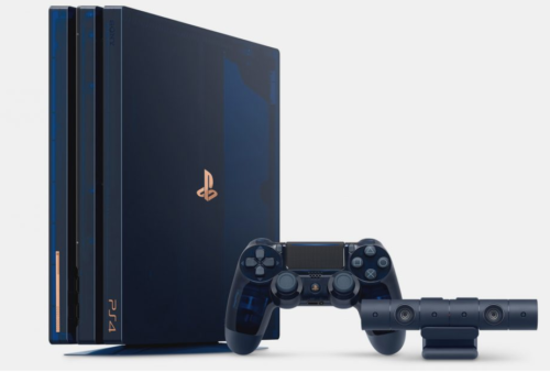 With the PS5 incoming, should you buy an PS4?
