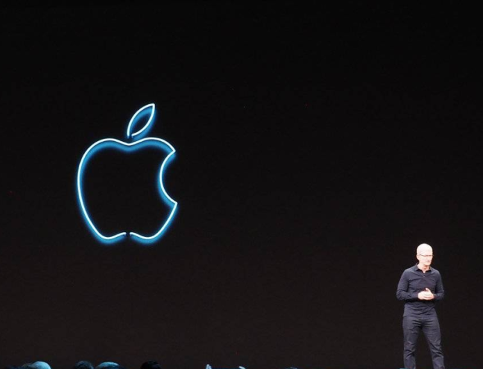 10 things you missed at WWDC 2019
