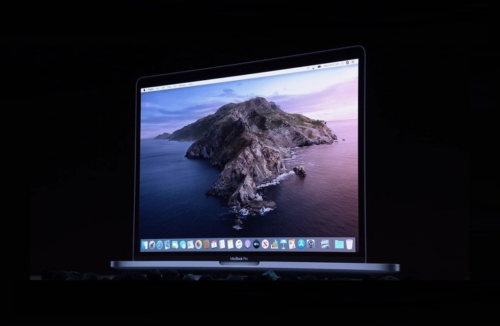 macOS Catalina Revealed: 6 Big Changes Coming to Your Mac