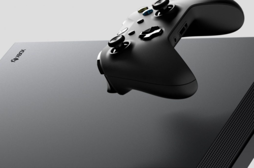 Xbox 2: Everything we know about Microsoft's new console ahead of E3 2019