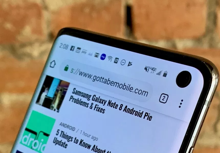 10 Reasons to Wait for the Galaxy Note 10 & 6 Reasons Not To | GearOpen