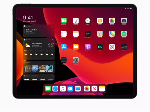 iPadOS 13 Beta Problems: 5 Things You Need to Know