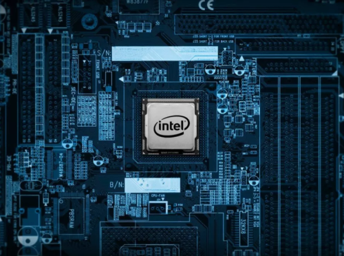Intel Core i7-1065 G7 vs Core i7-8750H – four cores matching the performance of six