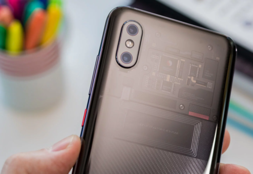 What Are The Best Xiaomi Smartphones? (2019 Edition)