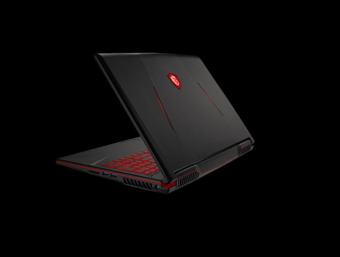 MSI GL63 15-inch laptop review (Core i7, GTX 1660Ti)