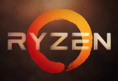AMD Ryzen 5 3550H vs Ryzen 5 3500U – which Ryzen 5 processor is the best?