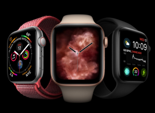 47 Apple Watch tips: Brilliant hidden features you might have missed