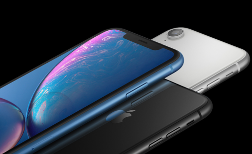 Which iPhone XR Storage Size Should You Buy: 64GB, 128GB or 256GB?