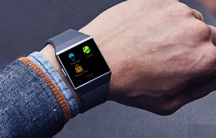 Fitbit just retired a bunch of its Ionic and Versa smartwatch apps
