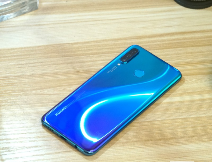 Huawei P30 Lite Long-term Review: Still The Prettiest Mid-range You Can Get Today