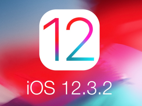 How to Install iOS 12.3.2