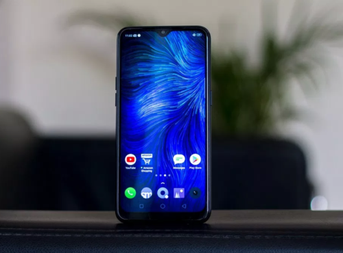 Realme C2 review: Stylish smartphone at an affordable price