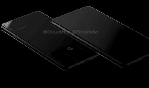 Google Pixel 4 could copy one iPhone 11 design quirk – the wrong one