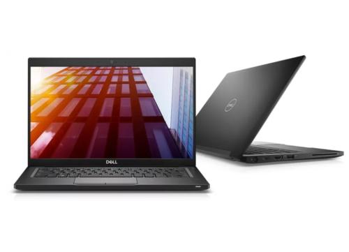 Dell Latitude 13 7390 review – a customizable business companion