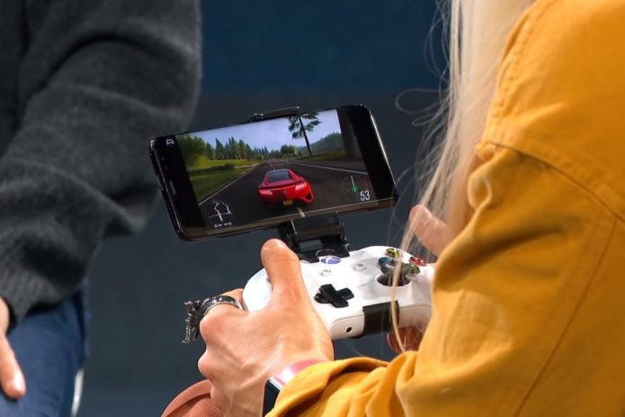 Project xCloud Hands-on: Is Xbox Streaming the Future of Games?