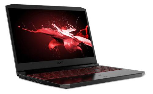 Acer Nitro 5 review (2019 AN517-51 model – i7-9750H, GTX 1660Ti)