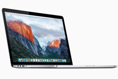 15-inch MacBook Pro Battery Recall Program FAQ: Everything you need to know