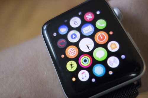 Apple Watch Series 5: Rumors, price, features, and release date