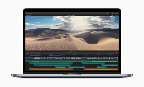 MacBook Pro catching fire? Apple issues safety recall for overheating batteries