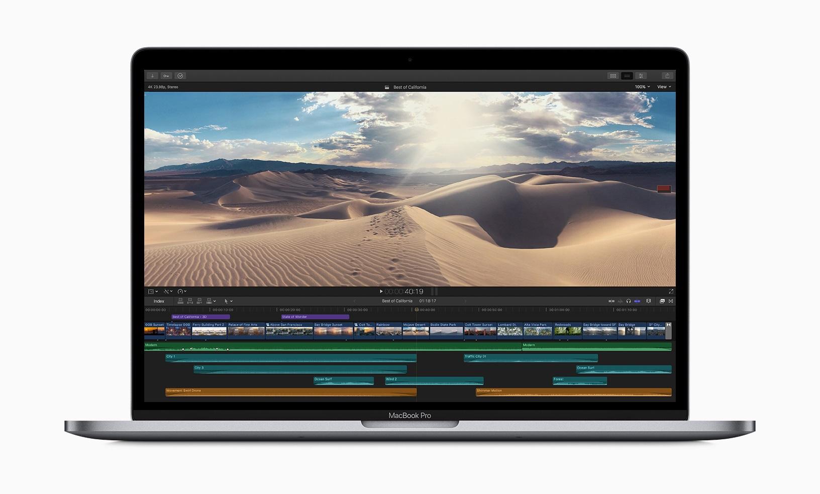 apple_macbookpro-8-core_video-editing_05212019