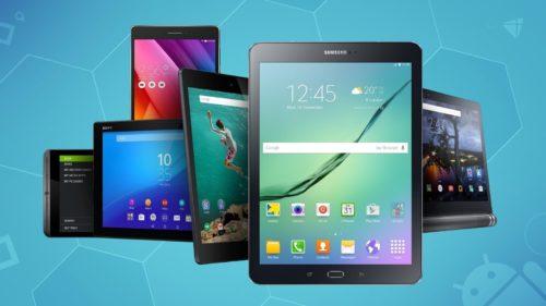 Best Tablet Under $400 Dollars To Buy In 2019