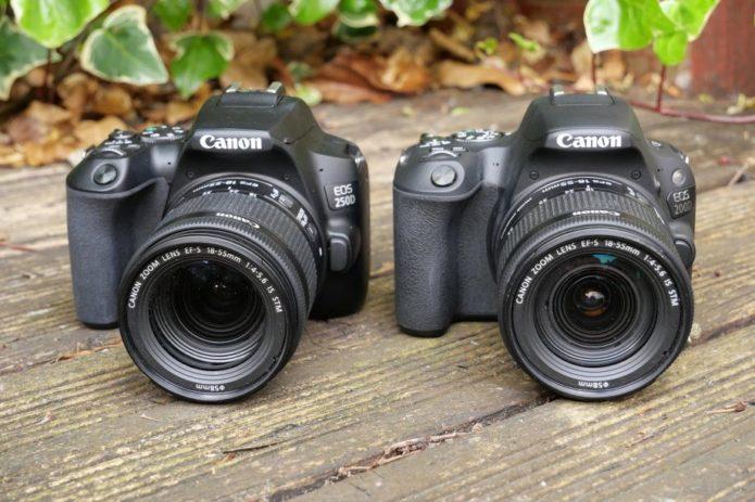 canon_250d_vs_200D_021-920x613