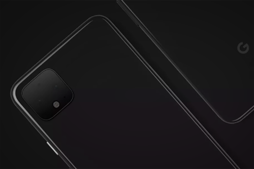 Google Pixel 4: Latest leaks, specs and pricing, plus launch details