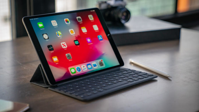 Marzipan, Mac Pro, and iPad features: A wish list for WWDC19