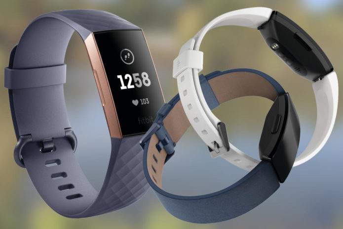 Fitbit Charge 3 vs Inspire HR: Which advanced fitness tracker is right for you?