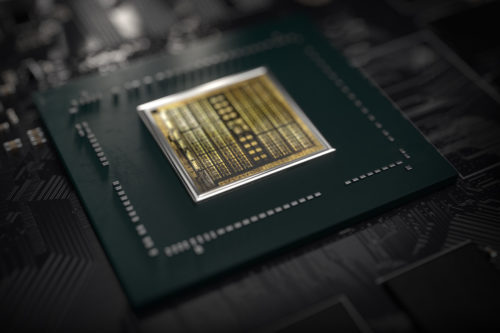 NVIDIA GeForce GTX 1660 Ti Max-Q vs GTX 1650 – benchmarks and performance comparison