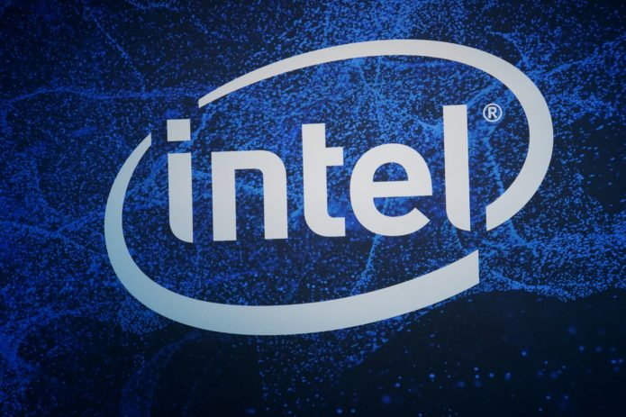 Intel Core i7-1065 G7 vs Core i7-9750H – Intel's H-series are still champions of the laptop world