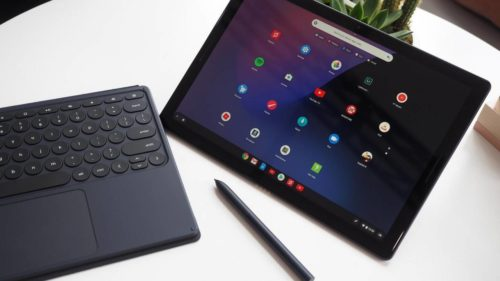 Google made the right tablet decision – now it needs to stick to it