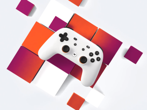 7 things you need to know about Google Stadia