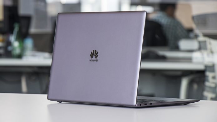 Huawei Laptops are Back in Stock, But Should You Buy One?