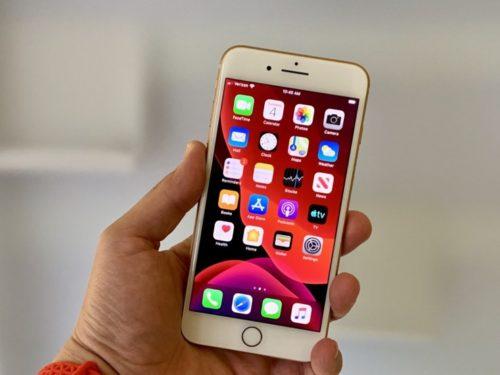 10 Common iOS 13 Beta Problems & How to Fix Them