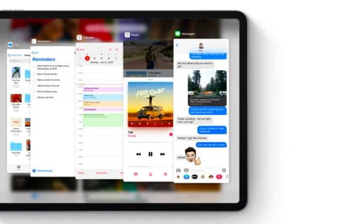 iOS 13 and iPadOS public beta released – here's how to download it now