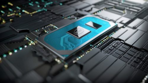 Intel hits back at AMD Ryzen 3 performance claims: It's not about cherry picking benchmarks