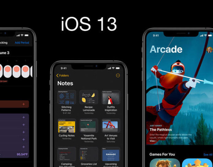 4 Reasons Not to Install iOS 13 Beta & 9 Reasons You Should