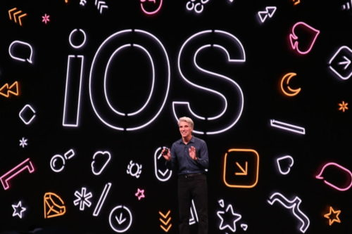 iOS 13: Everything you need to know about the new software