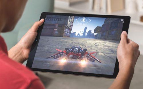 iPad Buying Guide: iPad vs iPad Air vs iPad Pro vs iPad mini (Updates June 2019)