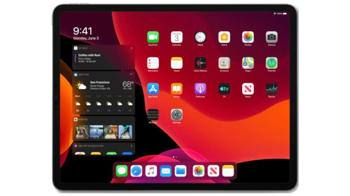 iPadOS turned the iPad Pro into a proper computer: what it still needs