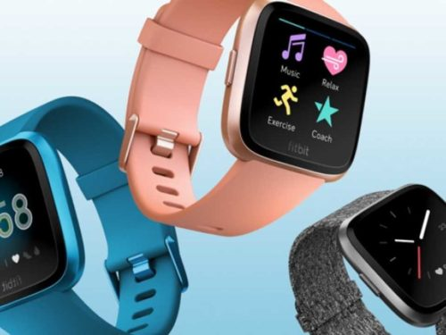 Best cheap smartwatches 2019 : Ticwatch, Samsung, Amazfit and more