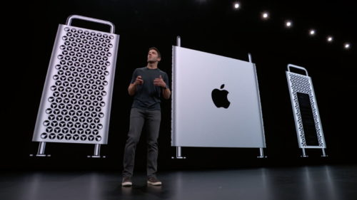 Mac Pro 2019: Everything you need to know