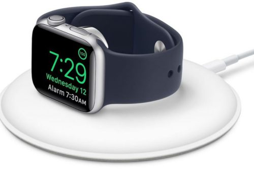 The Apple Watch is finally available on O2 with some pretty sweet deals