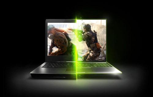 NVIDIA GeForce GTX 1660 Ti vs GTX 1660 Ti Max-Q – what's the difference?