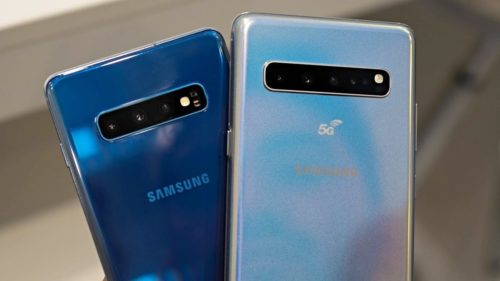 5 Reasons to Buy the Galaxy S10 5G & 4 Reasons Not To