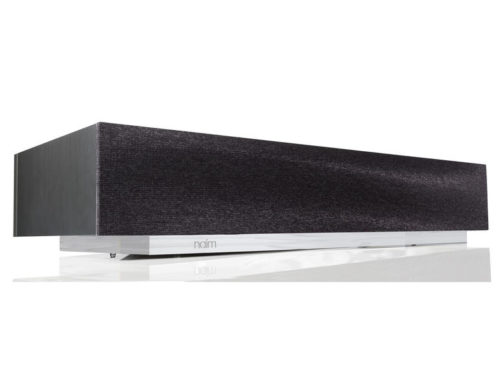 "Naim Mu-so 2 review : ""Bigger, louder, more expensive – it just doesn't look it"""