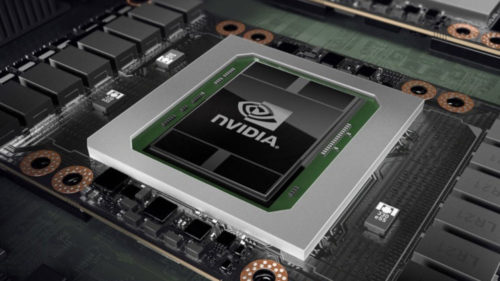 NVIDIA GeForce GTX 1660 Ti Max-Q vs GTX 1070 – the latter wins by a fair margin
